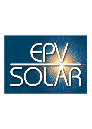 EPV - Solar panel developer and manufacturer