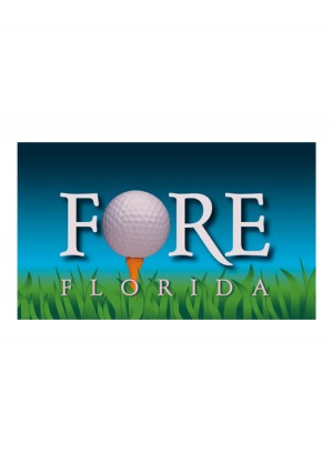 Fore Florida - Regional Golf Magazine