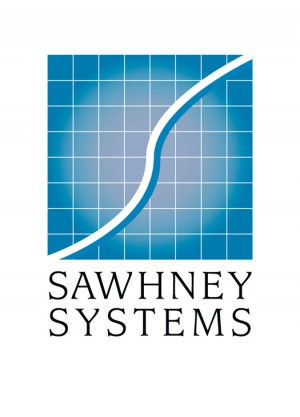 Sawhney Systems - Financial reporting software