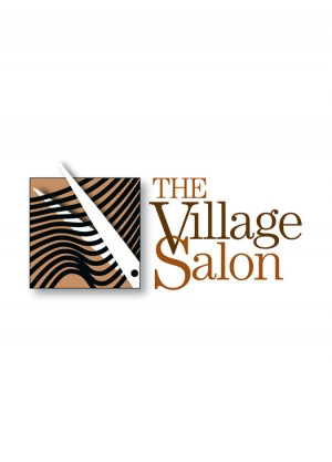 The Village Salon - Hair Salon